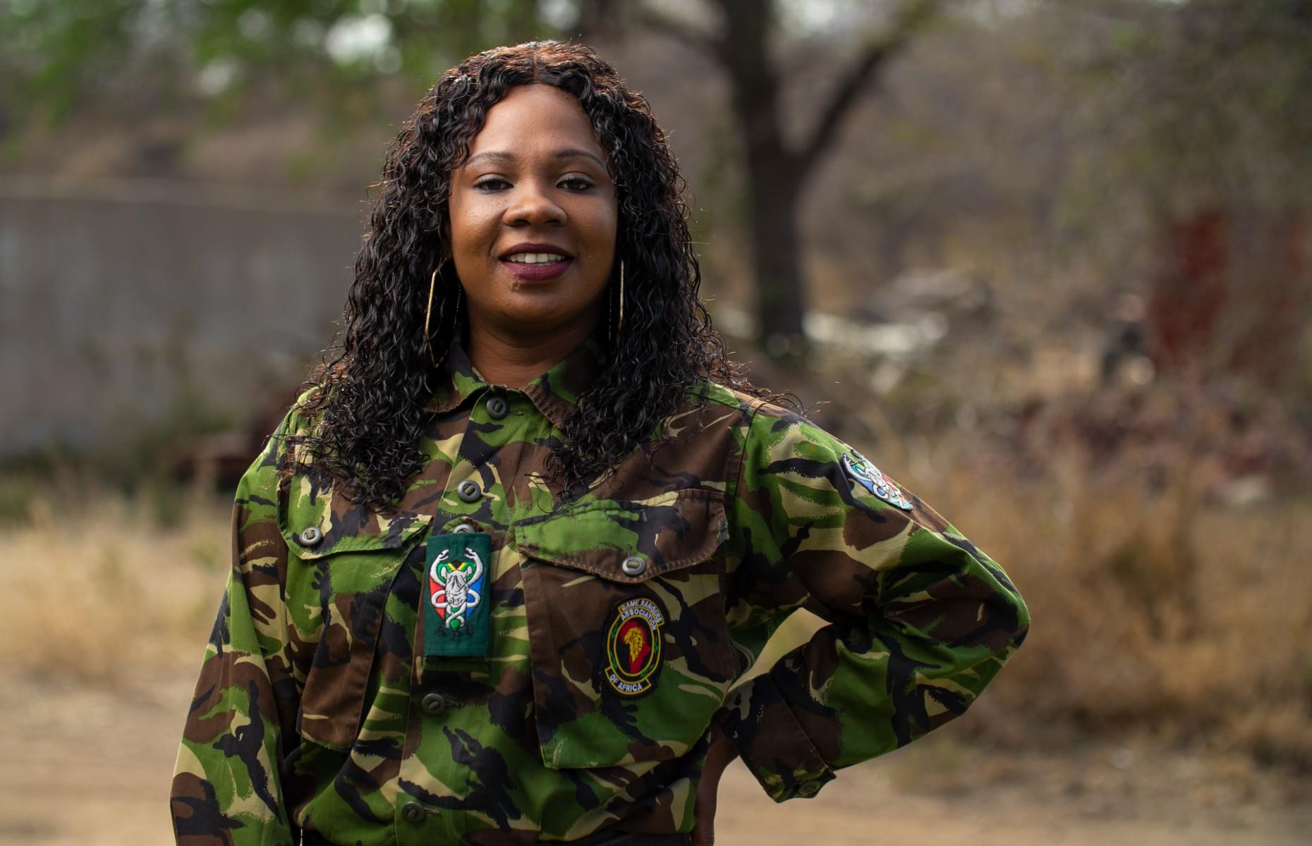Image: Rivoni Mkansi