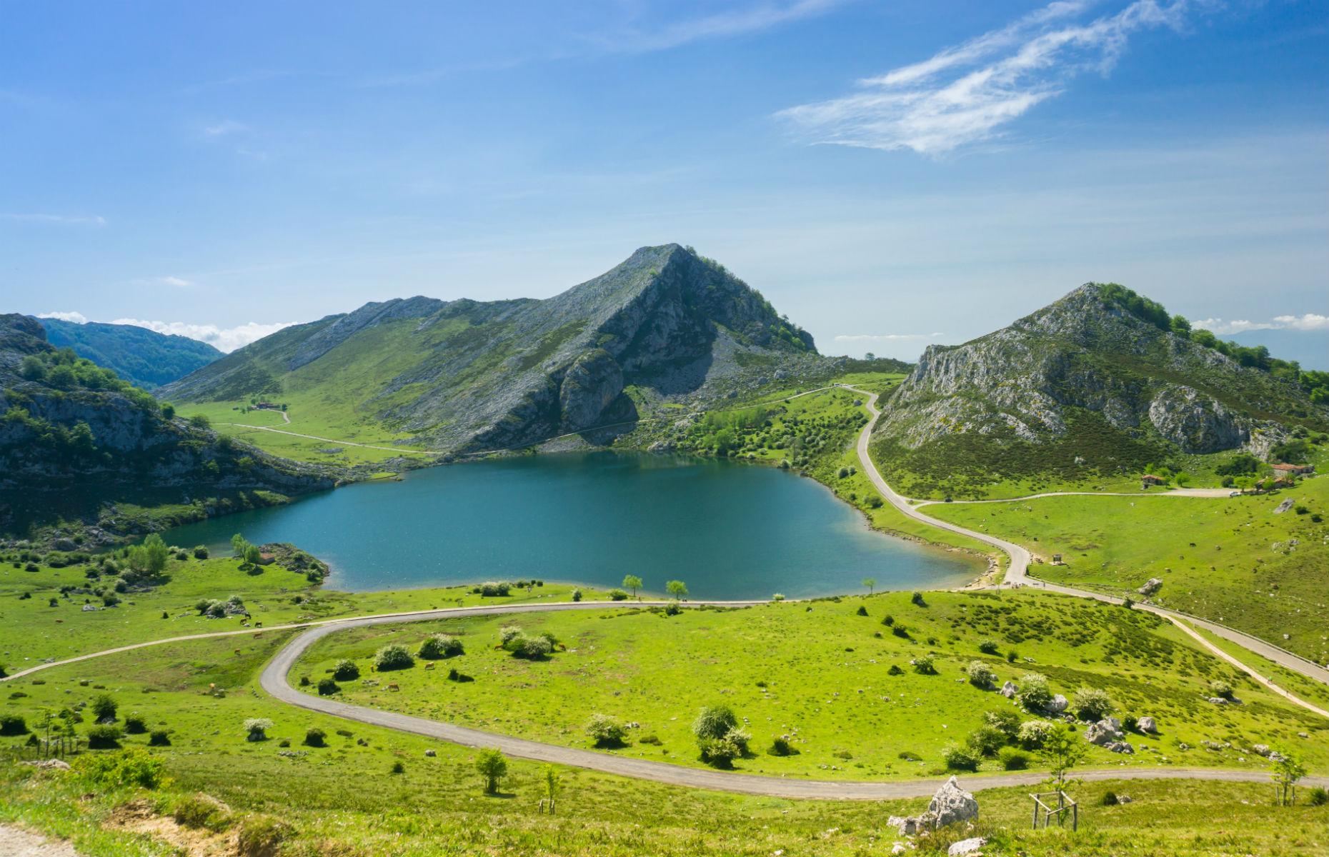 Lagos_de_Covadonga