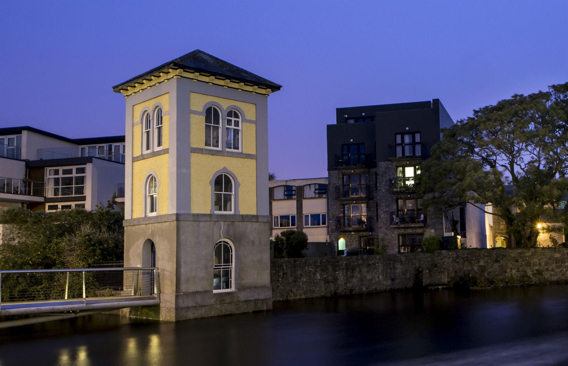 Fisheries_Tower