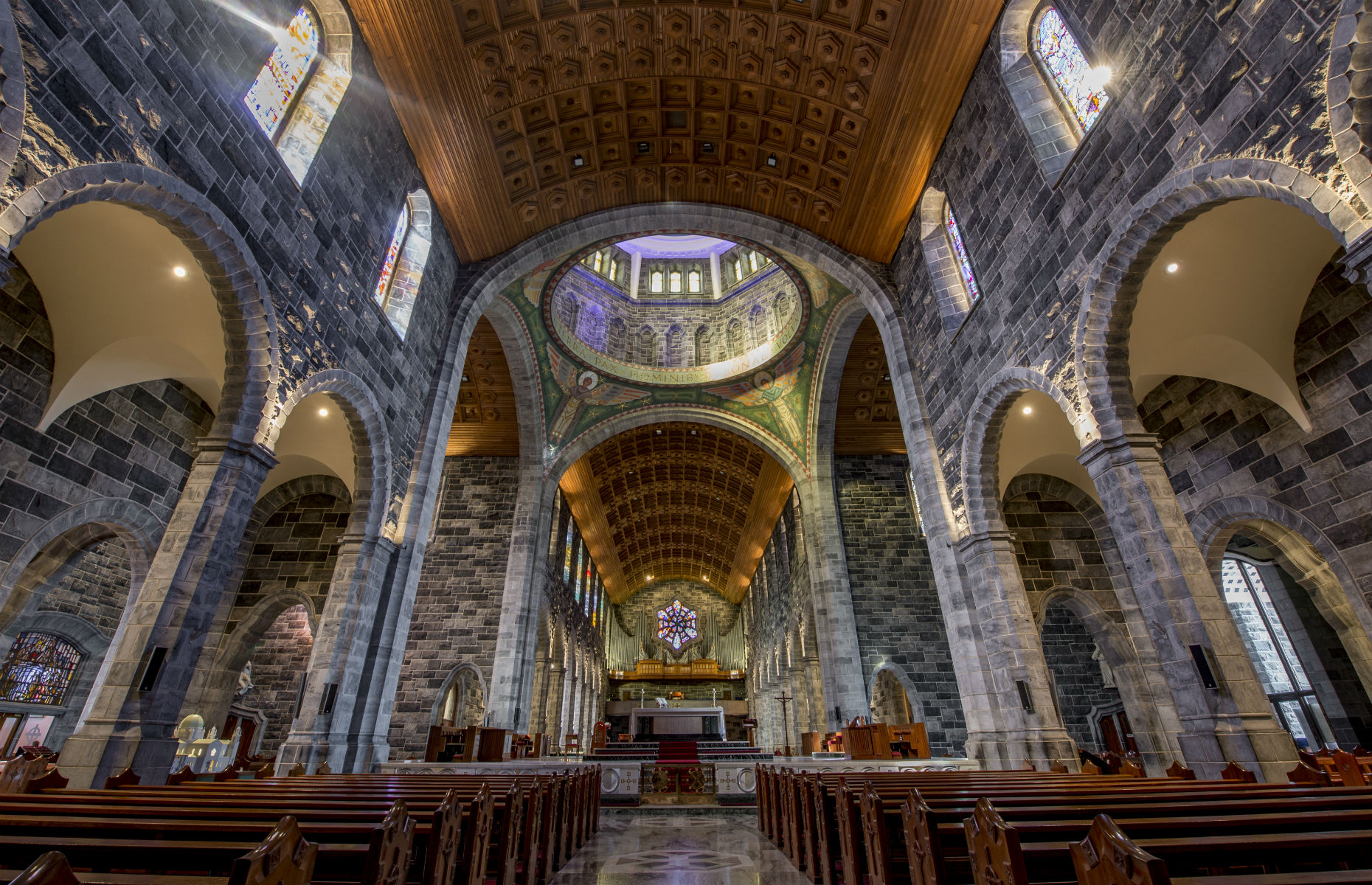 Galway_cathdral