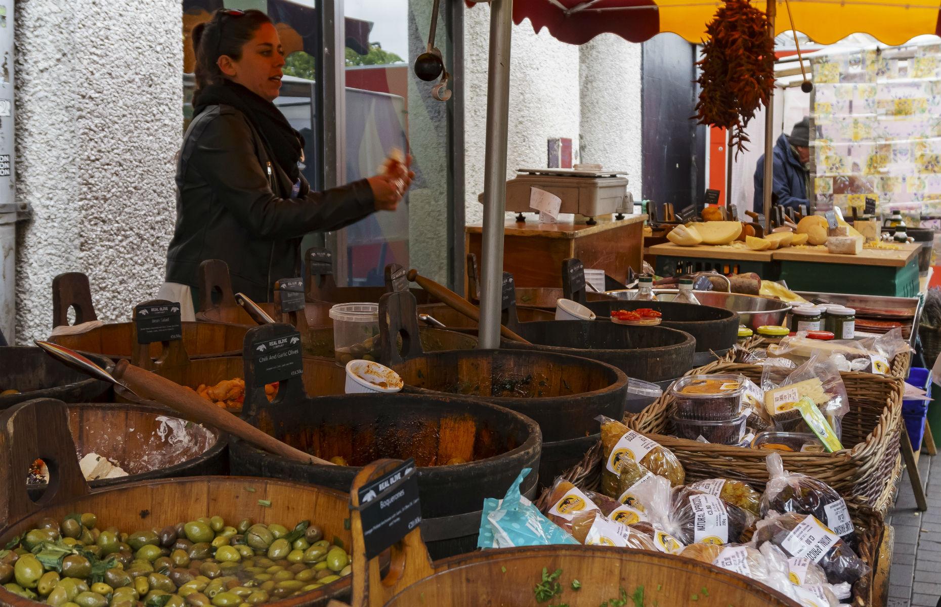 Galway_market