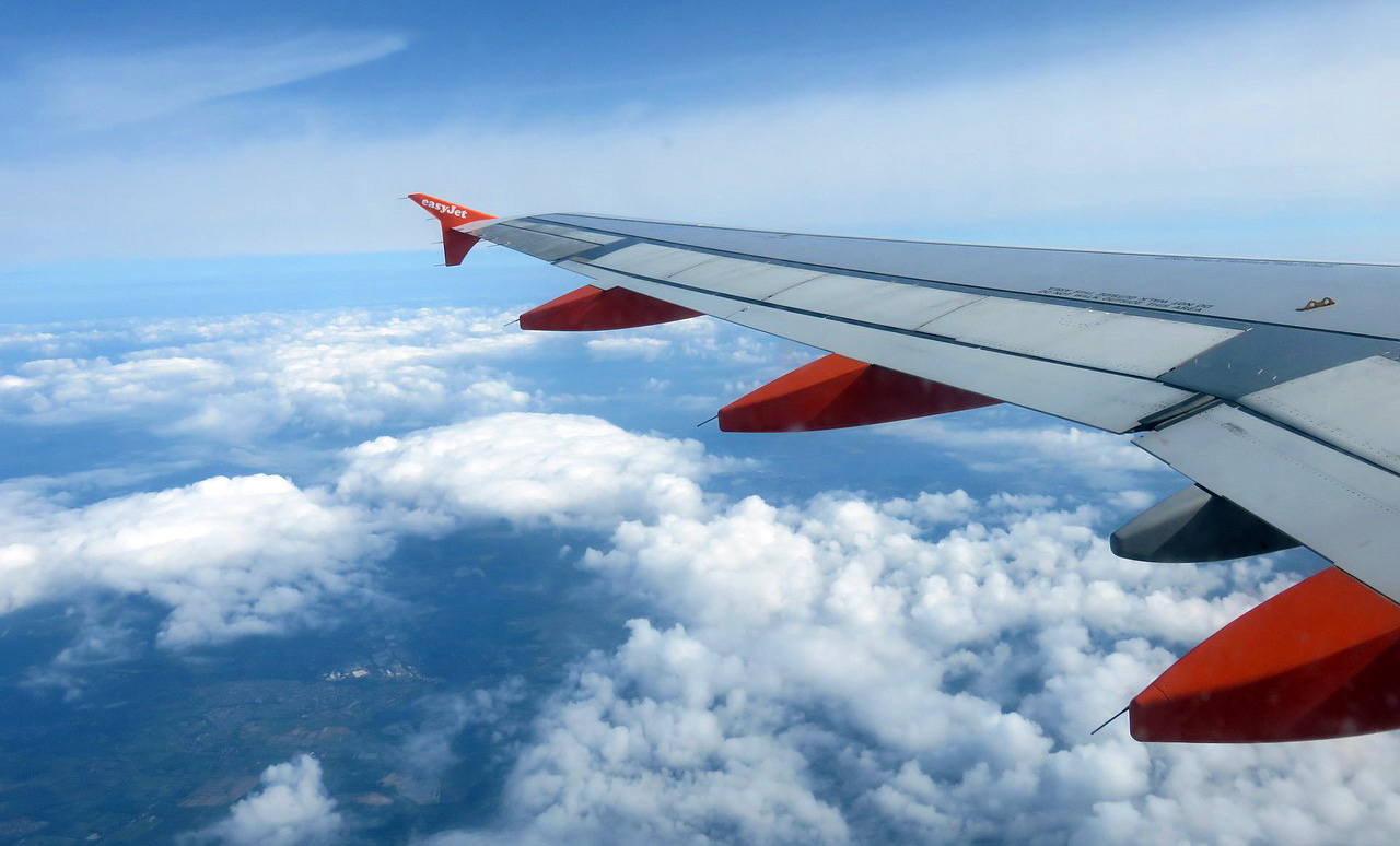 easyJet vs Ryanair comparison