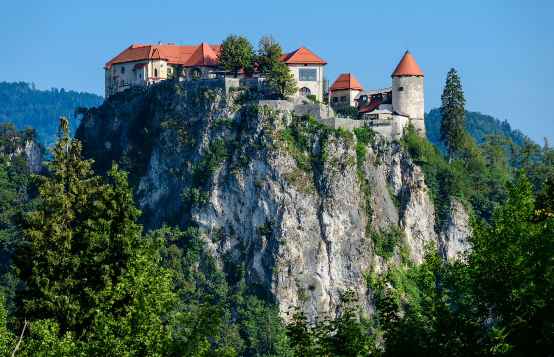 Bled_castle
