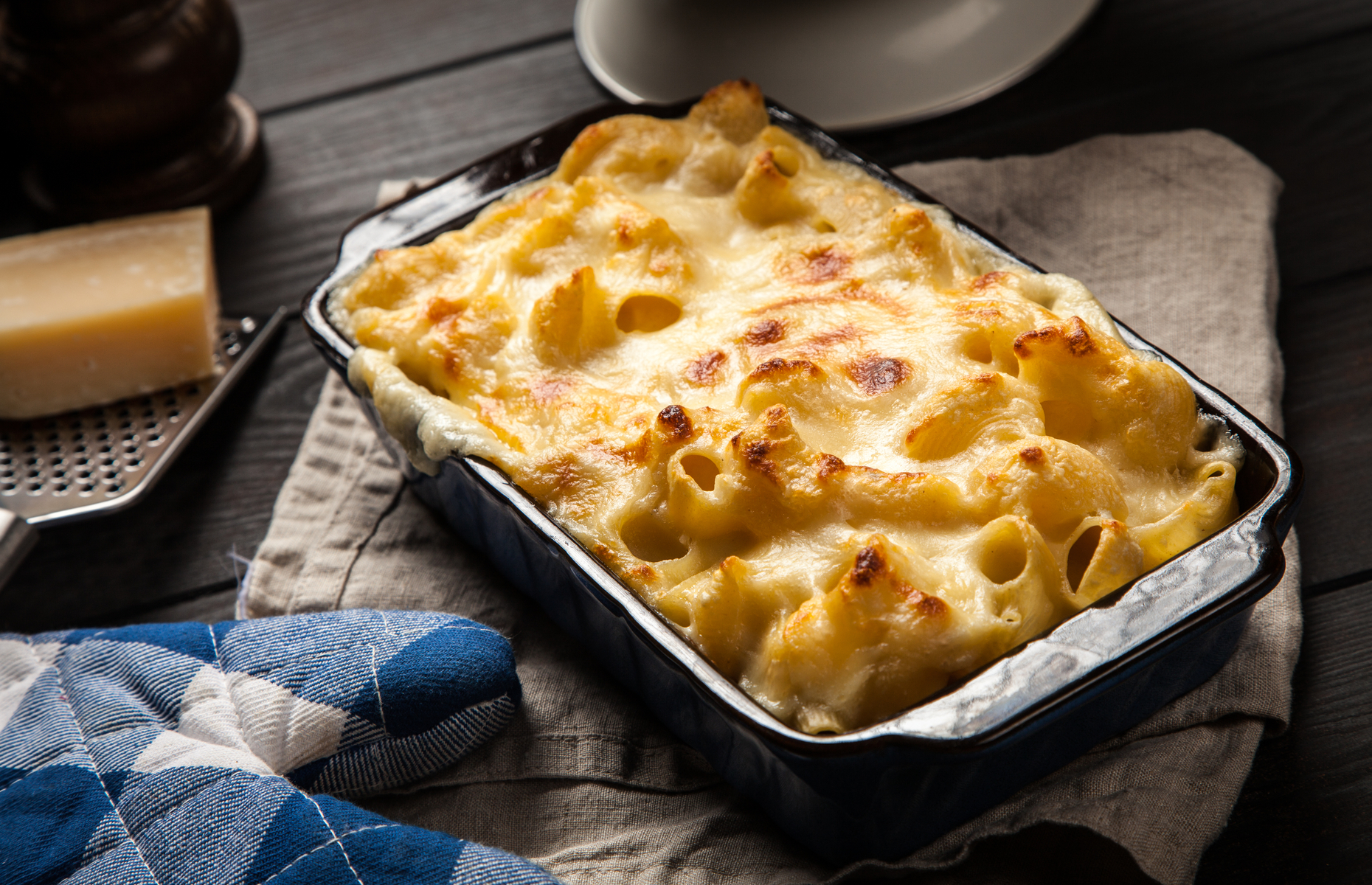 Hairy Bikers Best Ever Dinner Recipes