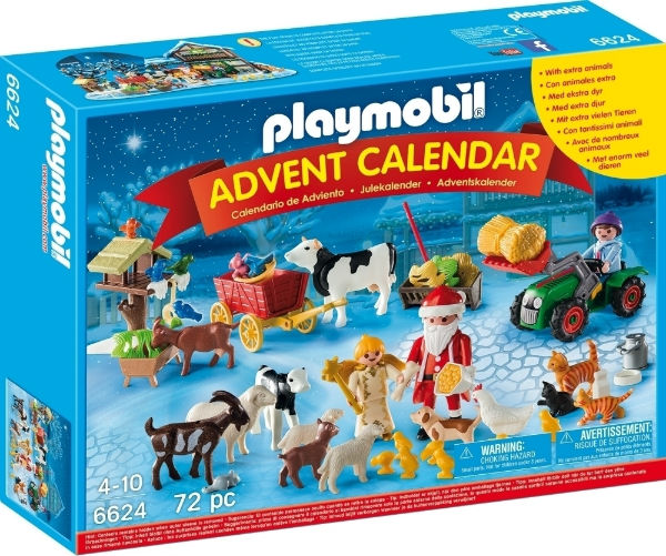 dairy milk christmas advent calendar