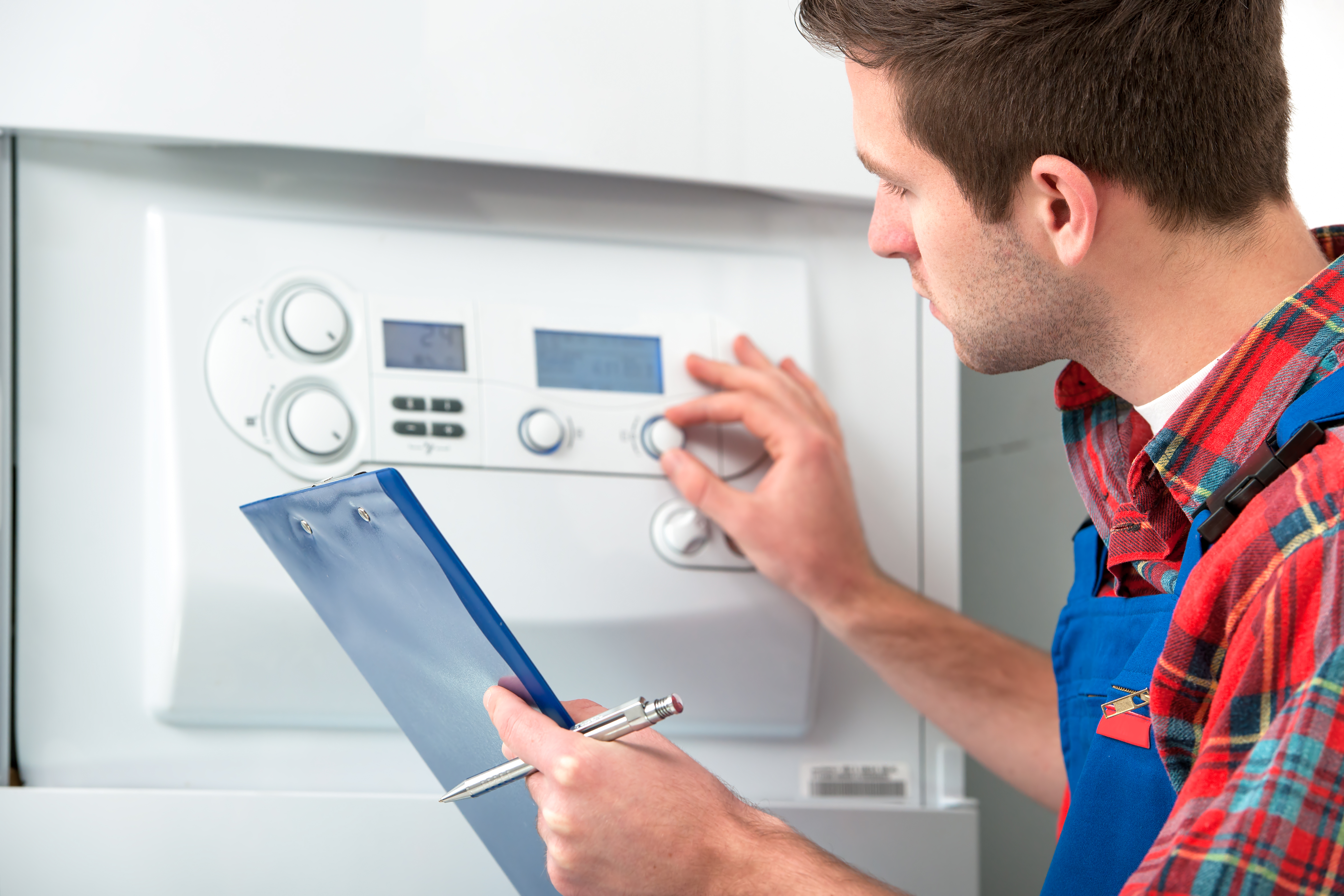 How Much Does A New Boiler Cost >> How To Save Thousands On The Cost Of A New Boiler