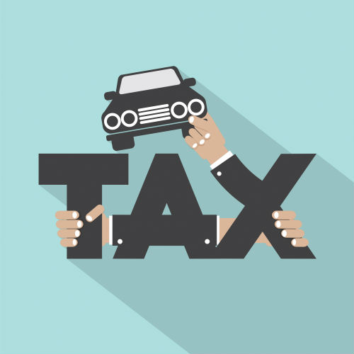Checking Your Car Tax What You Need To Know Lovemoney Com