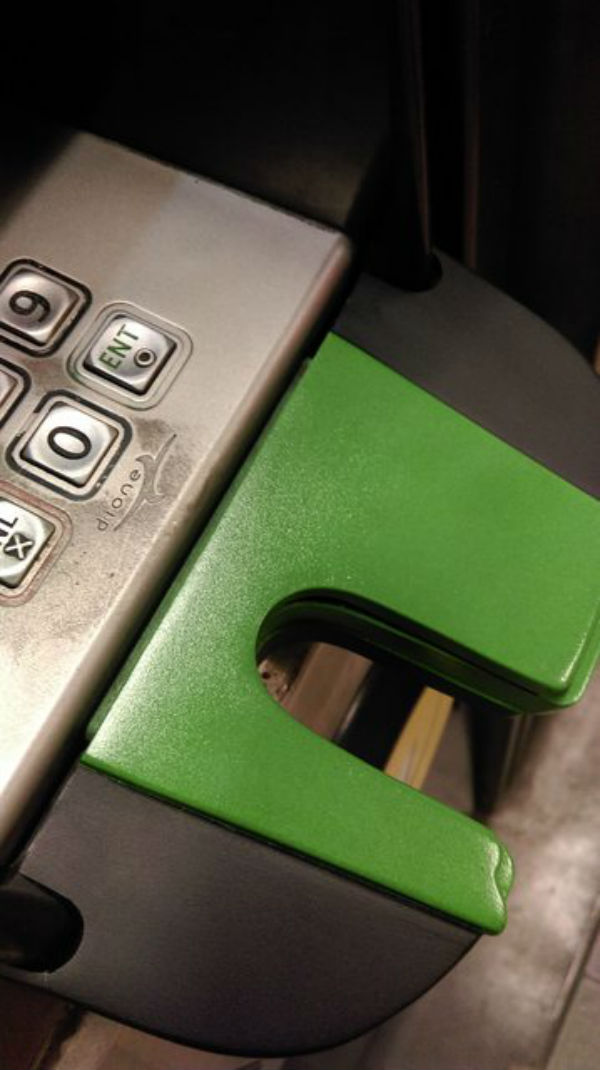 Card skimming warning: how to stay safe