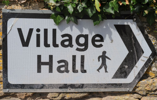 Freebies from your local council (Image: Shutterstock)