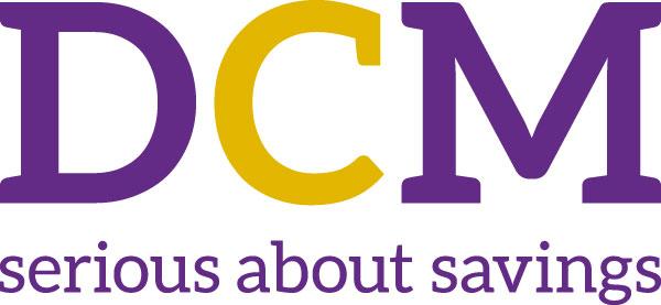DCM review (Image: DCM)