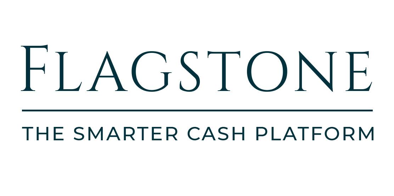 Flagstone review (Image: Flagstone)