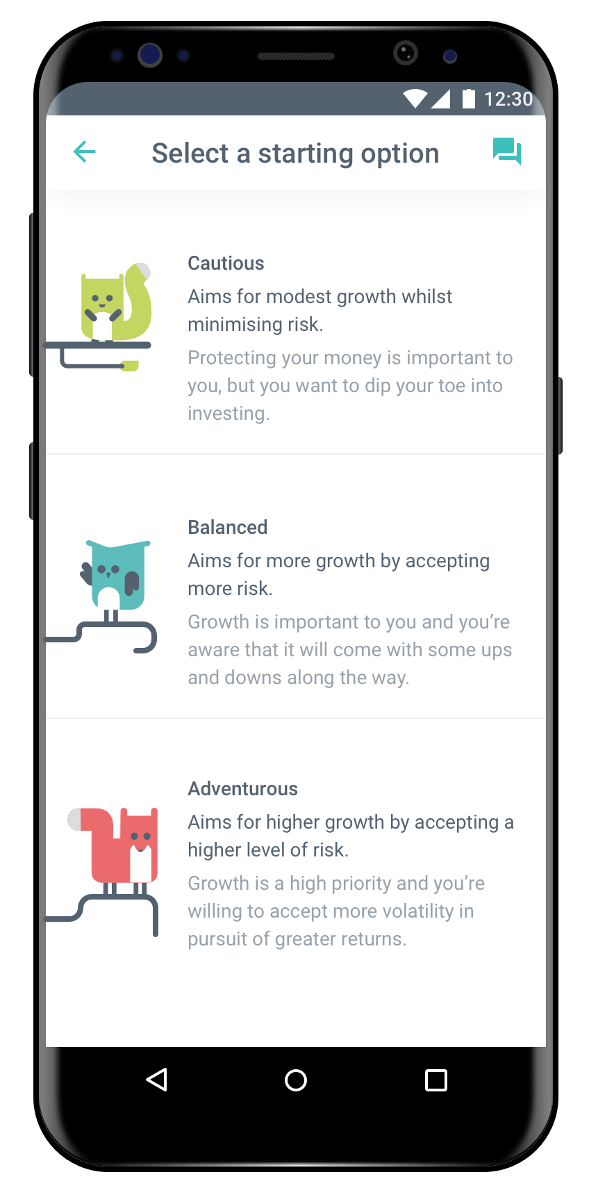 Moneybox app: the easiest way to invest in stocks and shares?