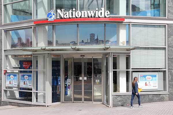 Nationwide branch. (Image: Tupungato)
