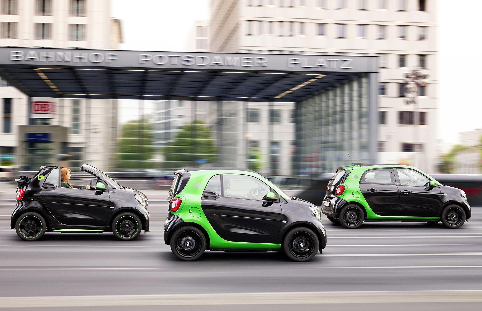 Electric Cars 2017 Image Motoring Research