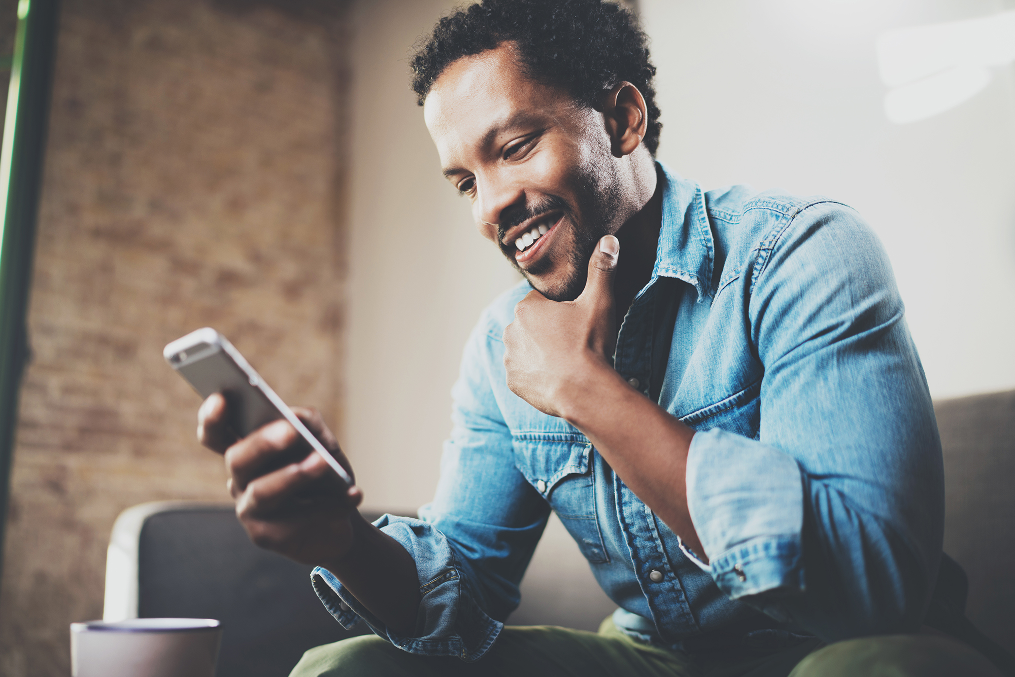 What to consider if you're bundling in your mobile phone deal (Image: Shutterstock)