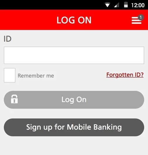 Santander Mobile Banking App: what's it like to use for