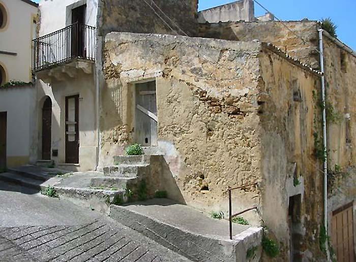 Image: Commune di Sambuca di Sicilia