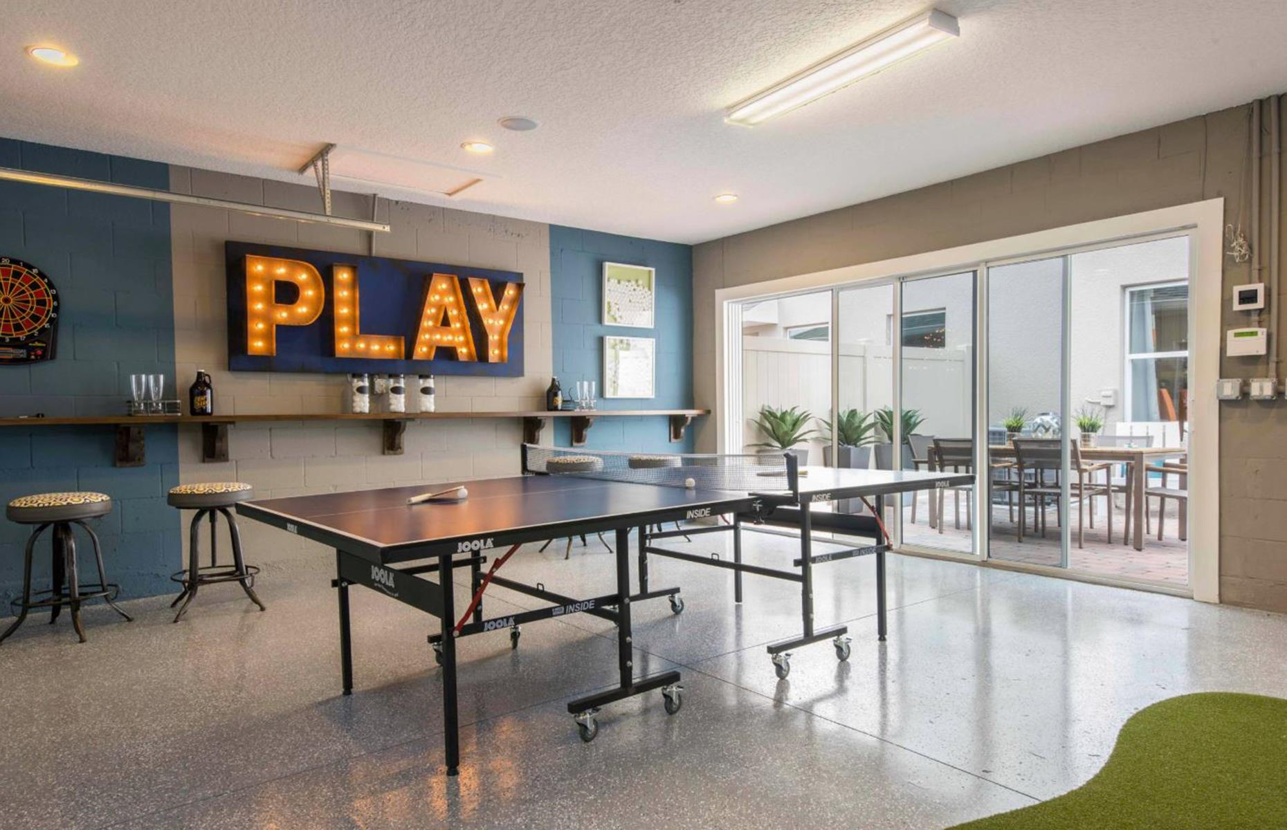 8 projects you can do without planning permission