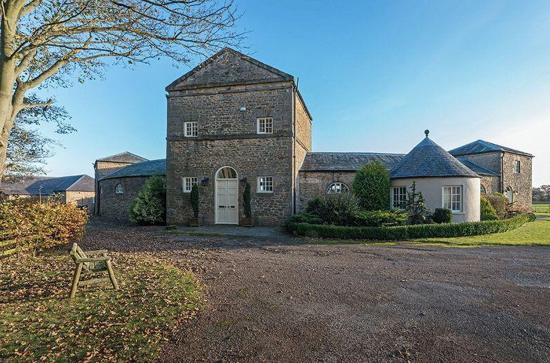 Soane House: Homes for sale in Durham