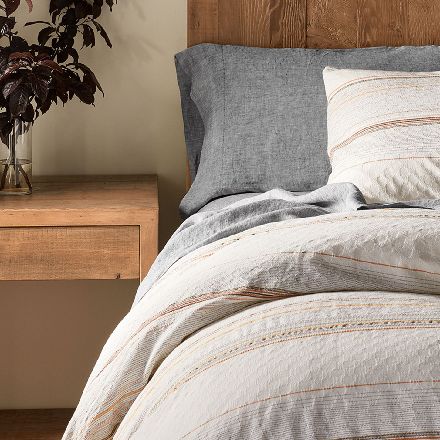 15 Ethical Bedding Companies That Won T Cost The Earth