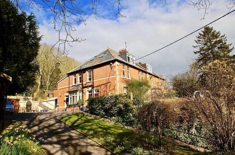 Ashwell Lane: Gorgeous homes for sale in Glastonbury