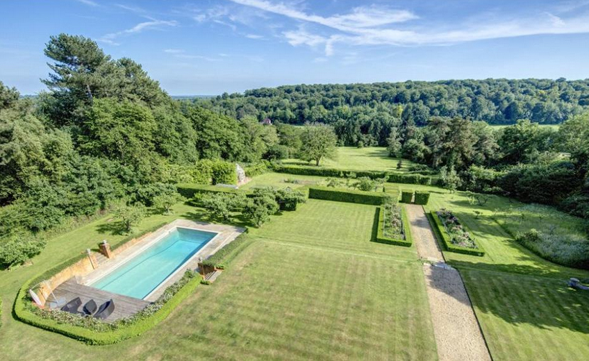 Homes for sale in Henley