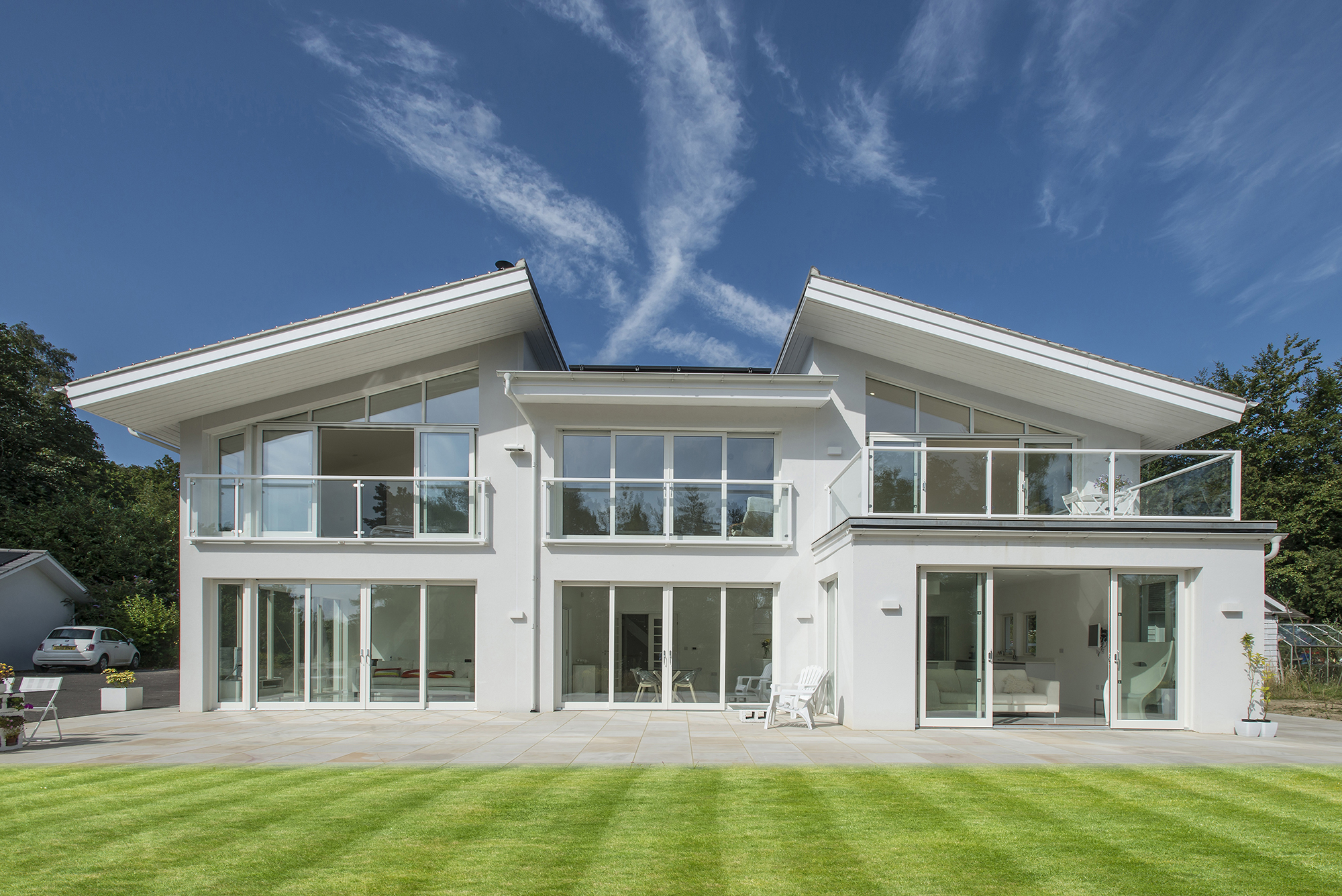 How To Design Your Own Home Lovepropertycom