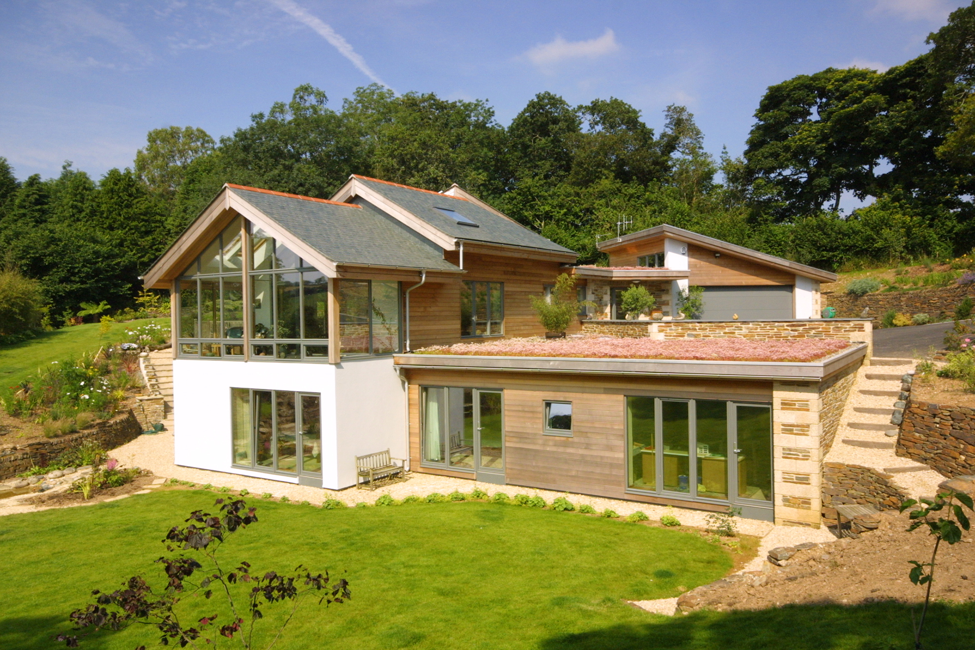 How To Design Your Own House Complete Guide Self Build