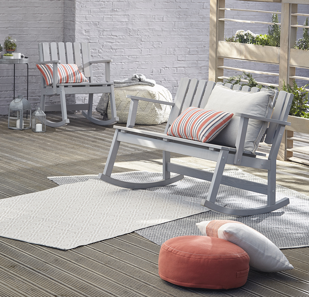 bargain garden furniture with next day delivery. Black Bedroom Furniture Sets. Home Design Ideas