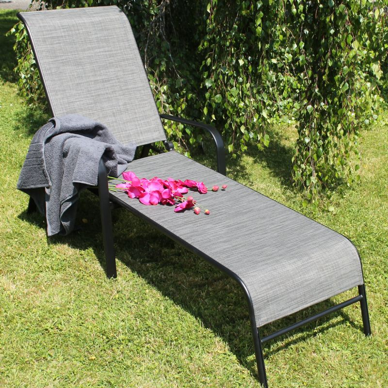 Bargain Garden Furniture With Next Day Delivery