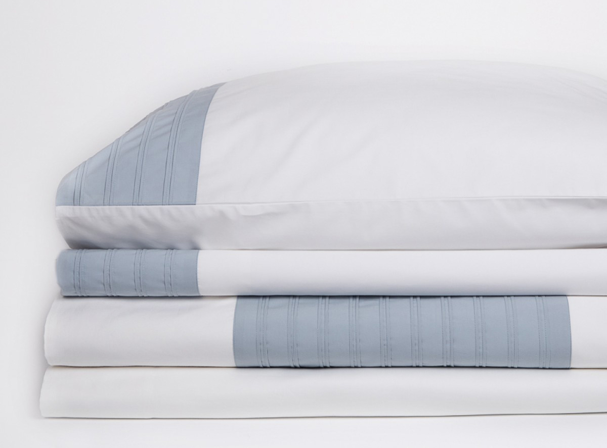 15 ethical bedding companies that won't