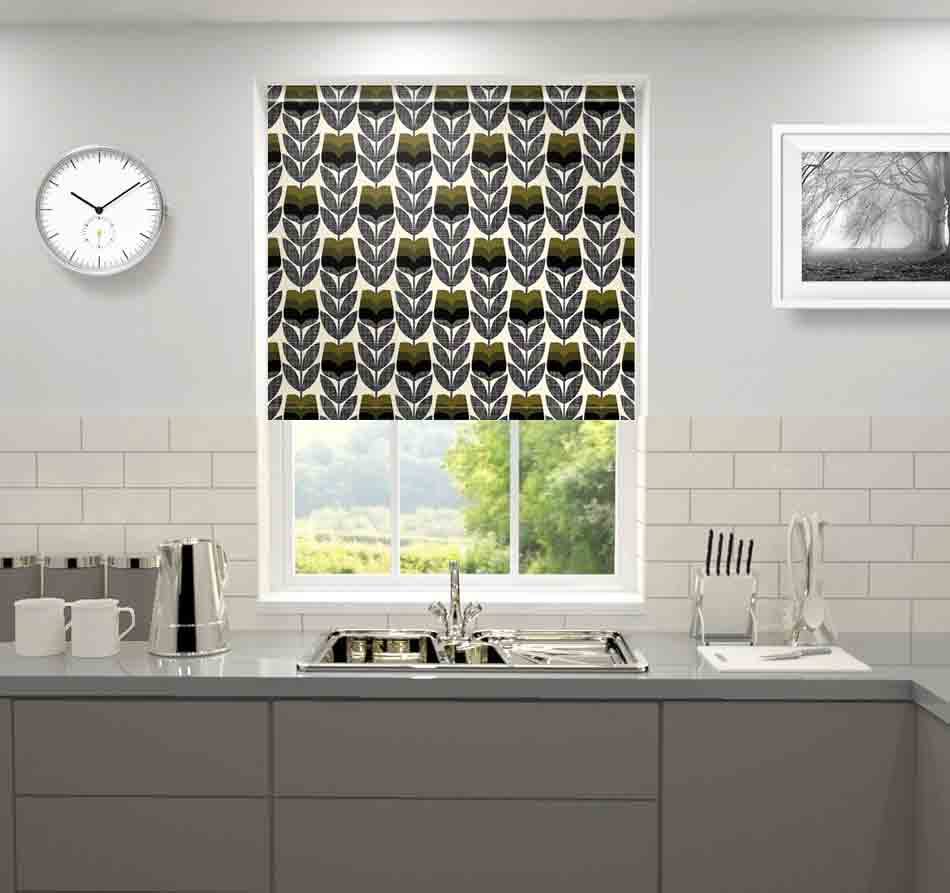 Image: Terrys Fabrics