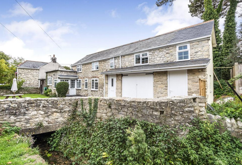 Sutton Poyntz: Homes for sale in Weymouth