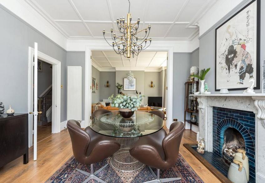 Wyke Regis: Homes for sale in Weymouth