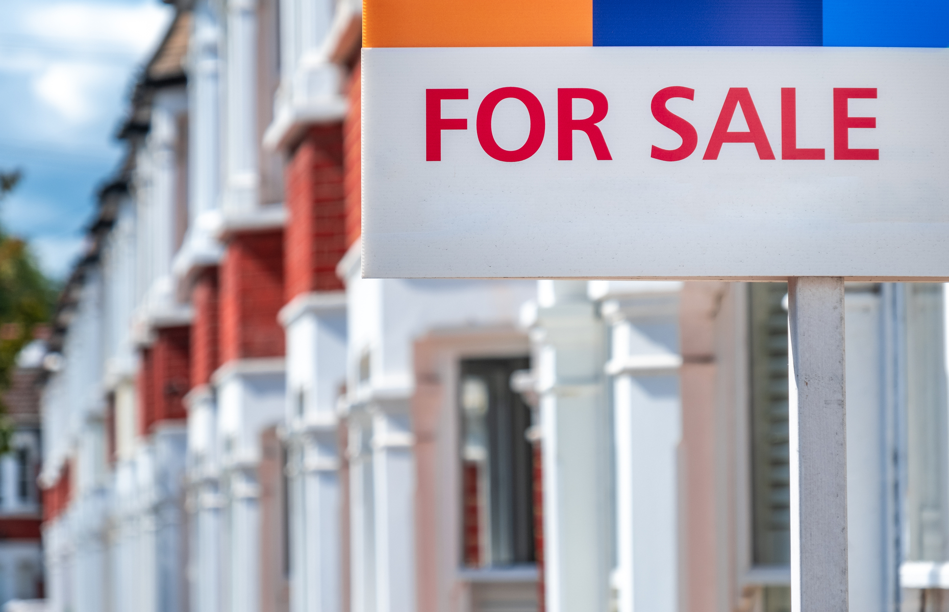 This estate agent mistakes is costing homebuyers £33,000