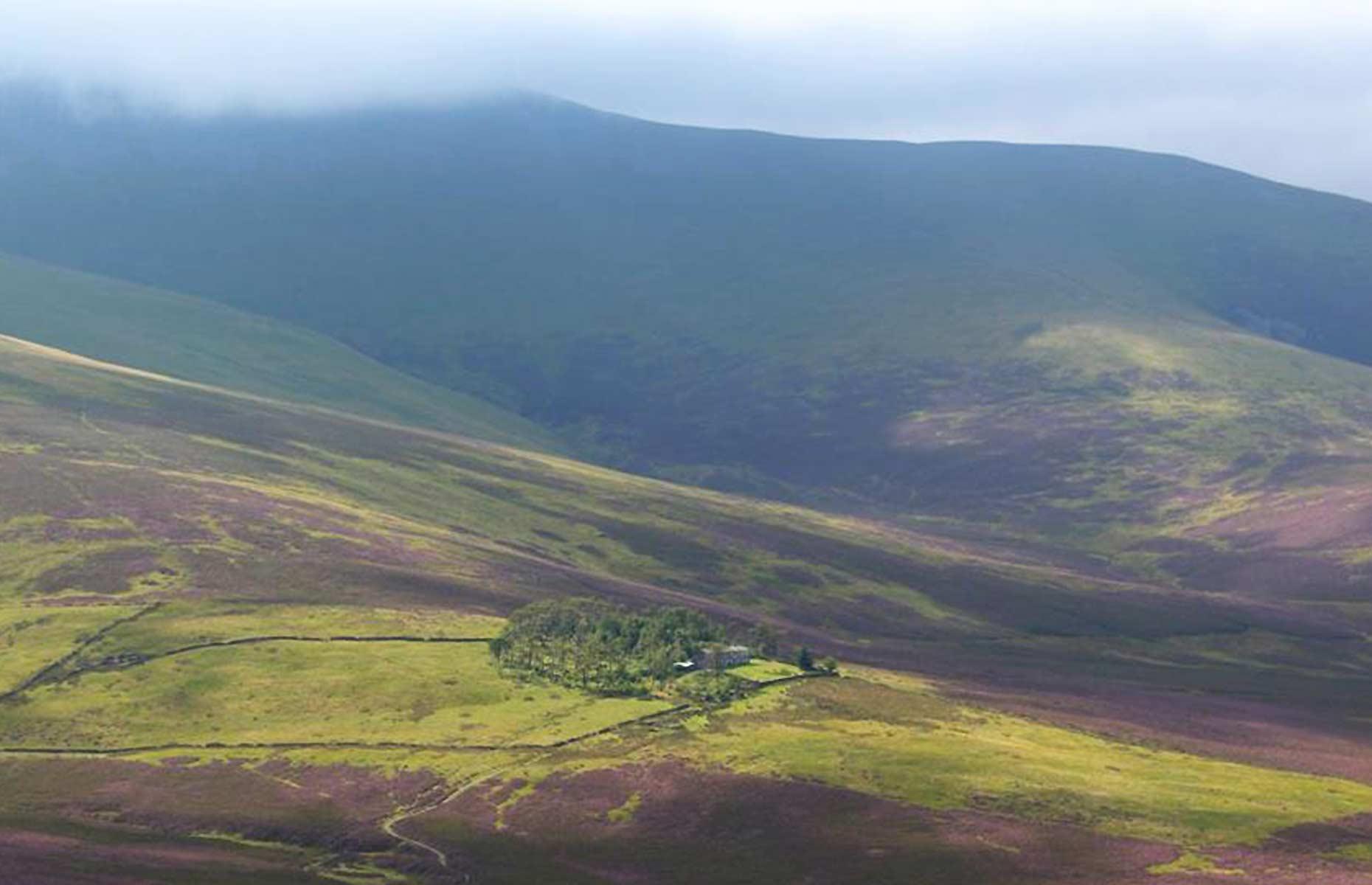 Image: Mitchells Land Agency
