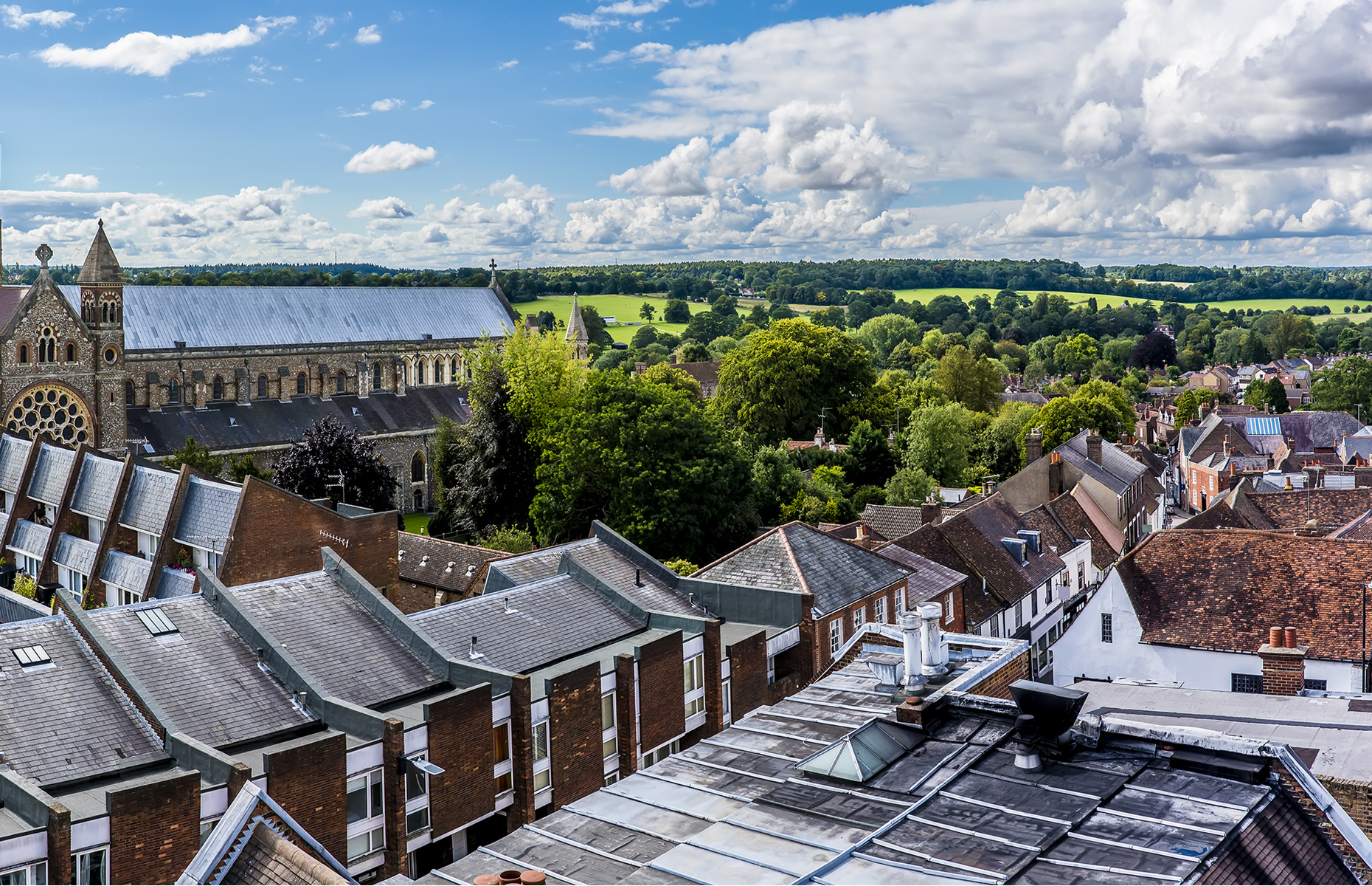 House prices: Expect £85k price drops in this property hotspot