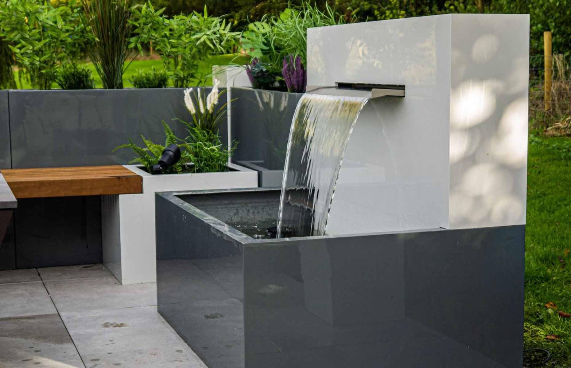 Image: Garden Vision